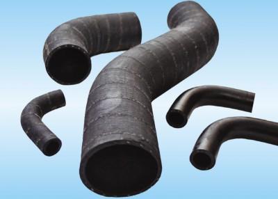 Шланги резиновые технические для автомобилей, тракторов и другой техники ТУ BY 700069297.075-2010 - фото