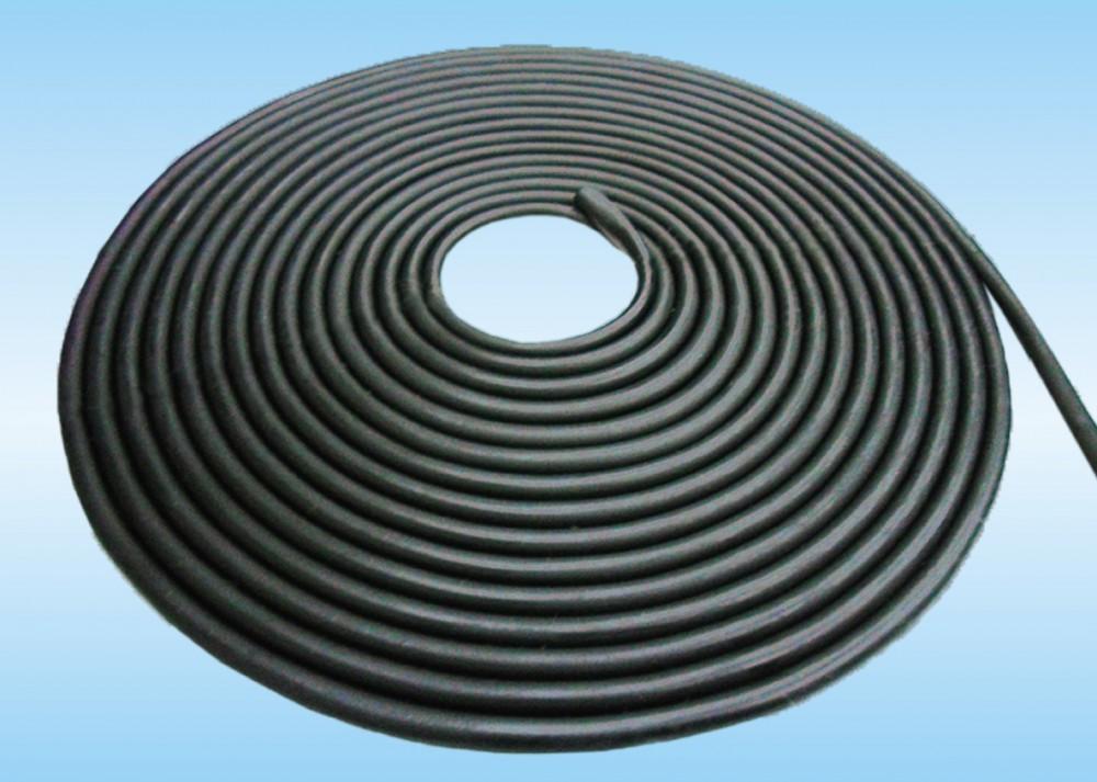 Шланги резиновые поливочные ТУ BY 700069297.026-2005, фото