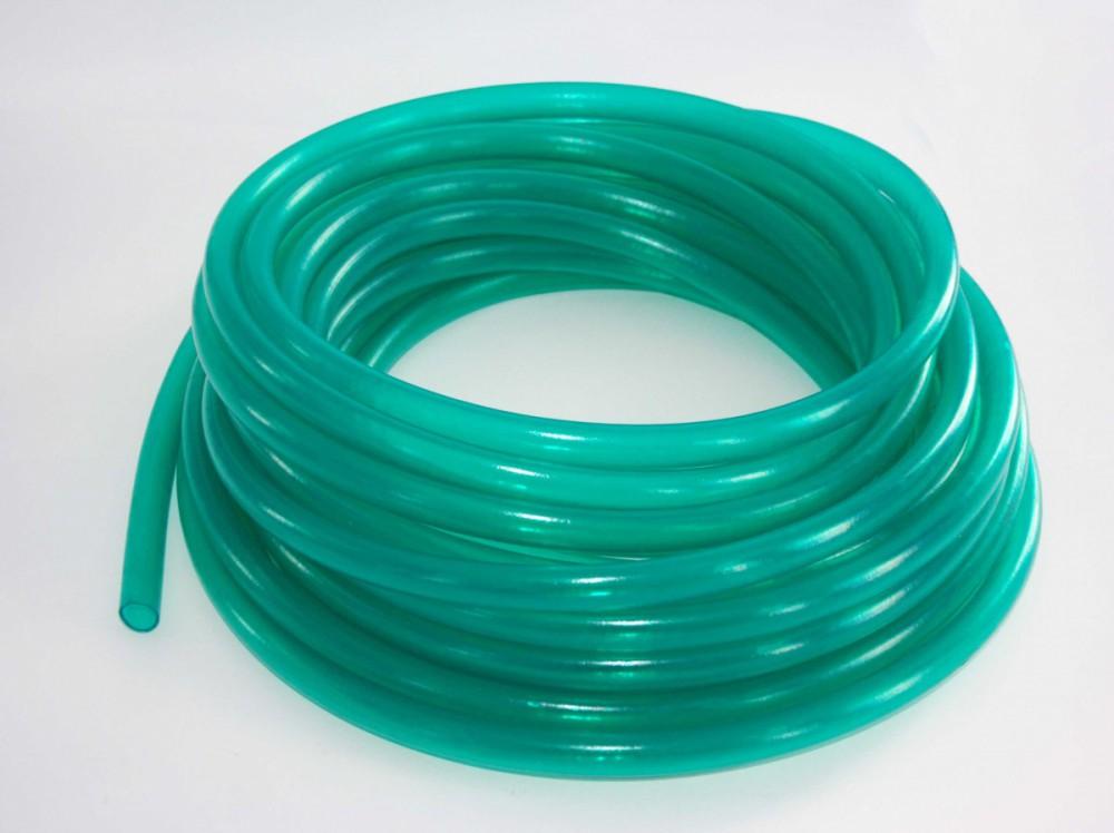Шланги поливочные из термопластичного эластомера (ТПЭ) TY BY 700069297.005–2006, фото