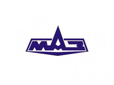 Для автомобилей МАЗ - фото