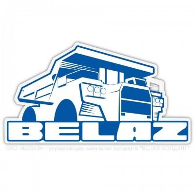 Для автомобилей БелАЗ - фото