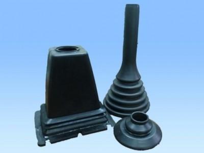 Детали защитные для автомобильного, тракторного, дорожного, строительного и сельскохозяйственного машиностроения ТУ РБ 00149438-072-95 - фото