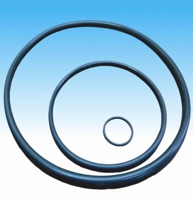 Кольца резиновые уплотнительные круглого сечения с повышенной стойкостью к старению при статической деформации сжатия ТУ BY 700069297.032-2009 - фото