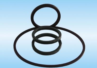 Кольца резиновые уплотнительные квадратного и прямоугольного сечений ТУ РБ 700069297.015-2002 - фото
