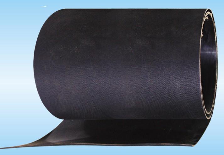 Ленты конвейерные резинотканевые ТУ РБ 00149438.079-96, фото