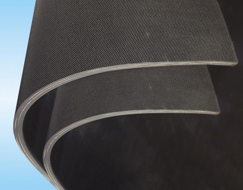 Пластины резиновые и резинотканевые ГОСТ 7338-90, фото