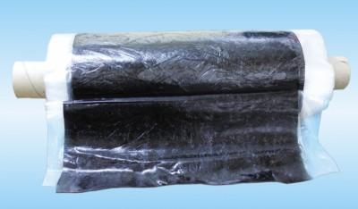 Материалы для восстановления и ремонта пневматических шин ГОСТ 2631-79 - фото