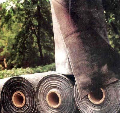 Бризол модифицированный СТБ 1485-2004 - фото