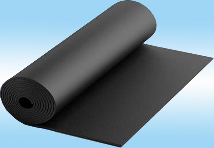 Пластины резиновые для трансформаторов ГОСТ 12855-77, фото